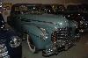 1946 Buick Series 50 Super thumbnail image