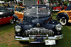 1946 Buick Series 50 Super