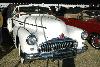 1948 Buick Series 70 Roadmaster