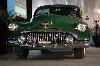 1956 Buick Series 70 Roadmaster Riviera thumbnail image