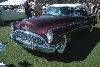 1953 Buick Series 70 Roadmaster