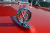 1955 Buick Century Series 60