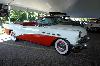 1956 Buick Century Series 60 image