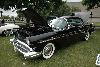 1957 Buick Series 75 Roadmaster pictures and wallpaper