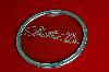 1969 Buick Electra 225 Custom thumbnail image