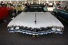 1966 Buick Wildcat