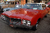 1970 Buick Skylark pictures and wallpaper