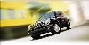 2006 Buick Rainier image.