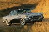 1955 Buick Roadmaster by Jay Leno image.