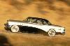 Buick Roadmaster by Jay Leno