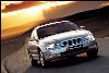 2005 Buick Royaum image.