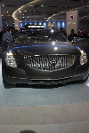 2004 Buick Velite Concept pictures and wallpaper