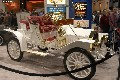 1909 Buick Model 10 pictures and wallpaper