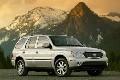 2005 Buick Rainier image.