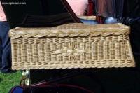 1903 Cadillac Model A