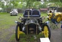Antique 1900-1927