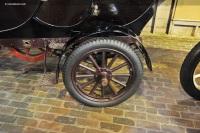 1906 Cadillac Model M