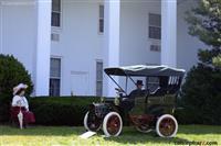 Pre-War Cadillac