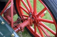 1906 Cadillac Model K thumbnail image