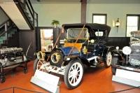 1910 Cadillac Model 30
