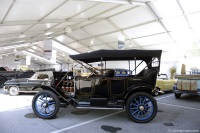 1912 Cadillac Model 30
