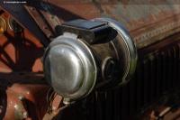 1914 Cadillac Racer