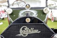 1913 Cadillac Model 30 thumbnail image
