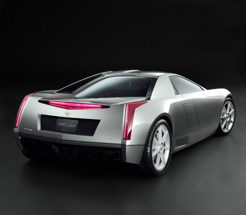 Cadillac 2013 Price: 2002 Cadillac Cien Concept Image. Https://www.conceptcarz.com/images/Cadillac/2002-Cadillac-Cien