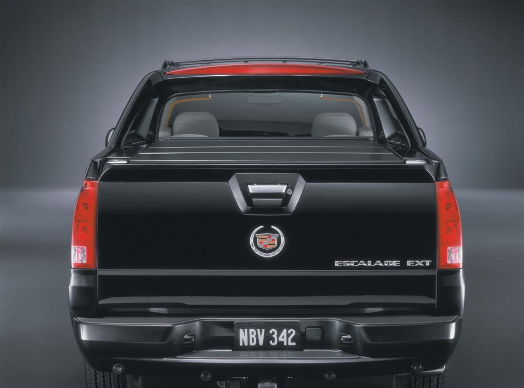 cargurus escalade cars overview ext cadillac pic