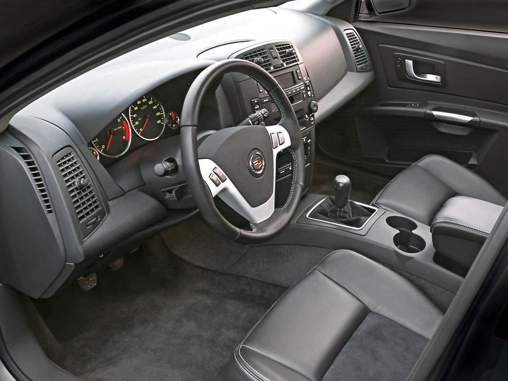 2004 cadillac cts v image photo 1 of 22 rh conceptcarz com 2004 cadillac cts owners manual free 2004 cadillac cts manual transmission shifter