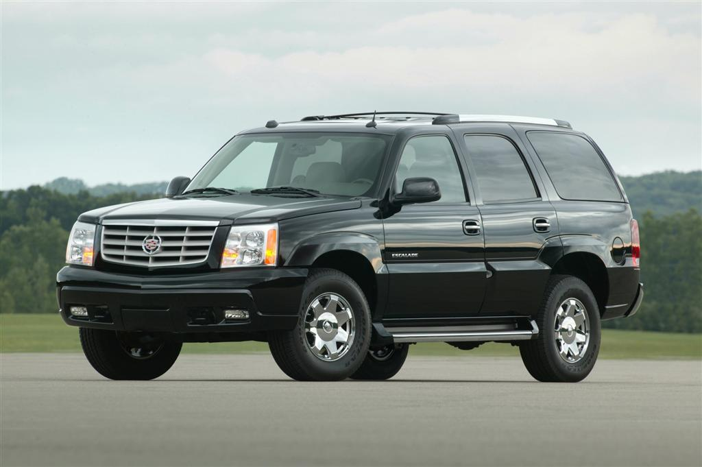 2004 chevy silverado wiring diagram with Free Cadillac Escalade Wiring Diagrams Pdf on Ford 4 2 Liter Engine Cylinders together with Infiniti Sensor Diagram Wiring Diagrams also 2002 Lincoln Town Car Blower Motor Resistor Location together with 1953 Dodge Vin Location in addition ShowAssembly.
