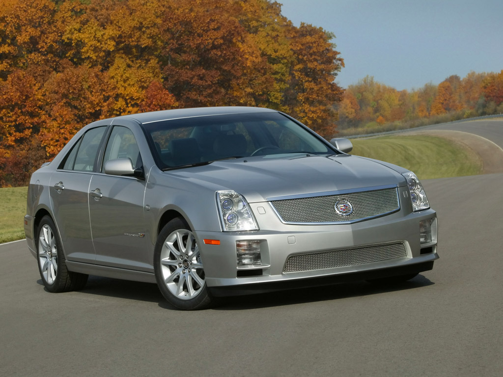 pic cargurus for sts v sale cars overview cadillac