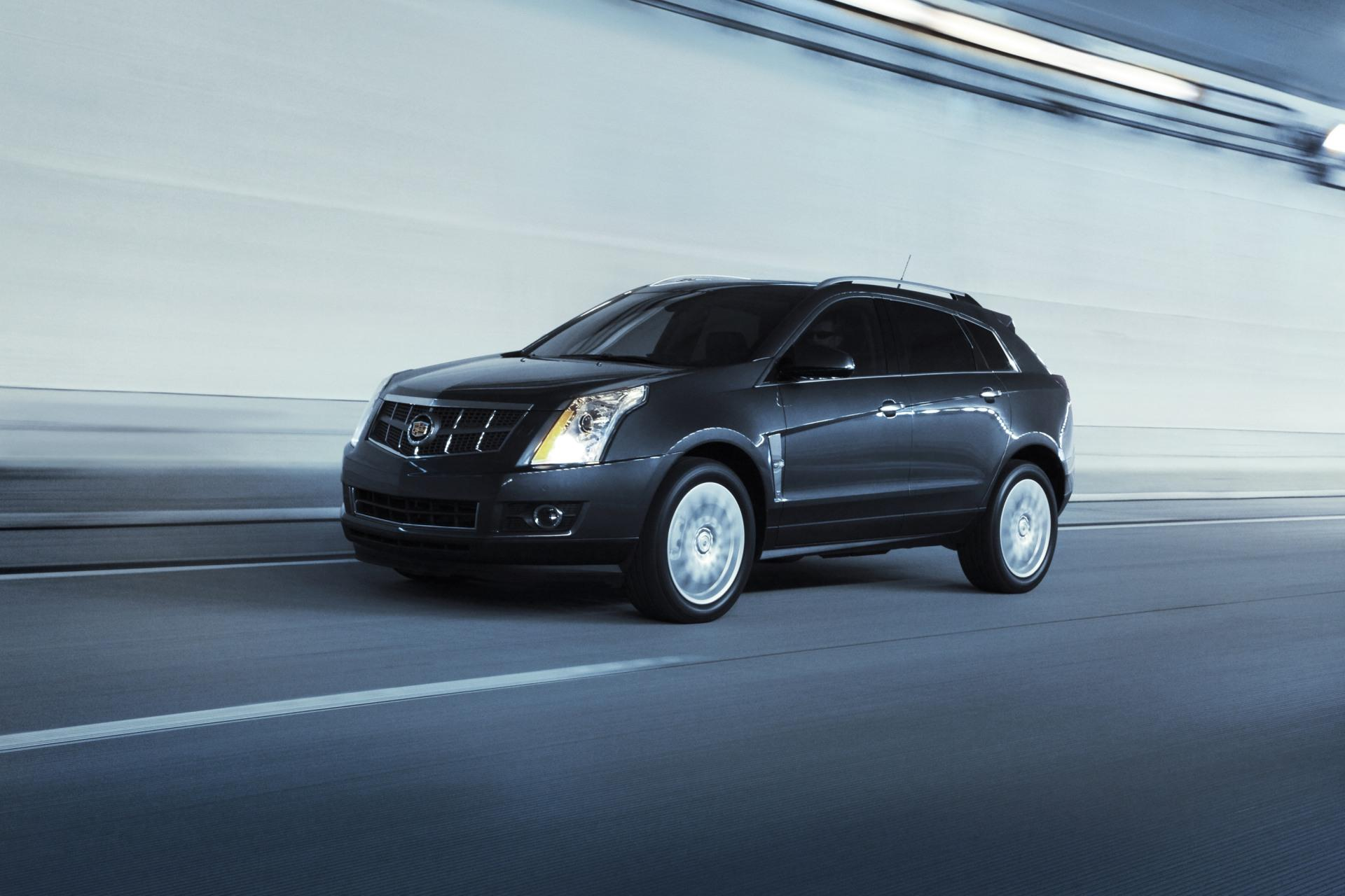 home delivery buy all cadillac used srxs for sale online vroom years catalog srx