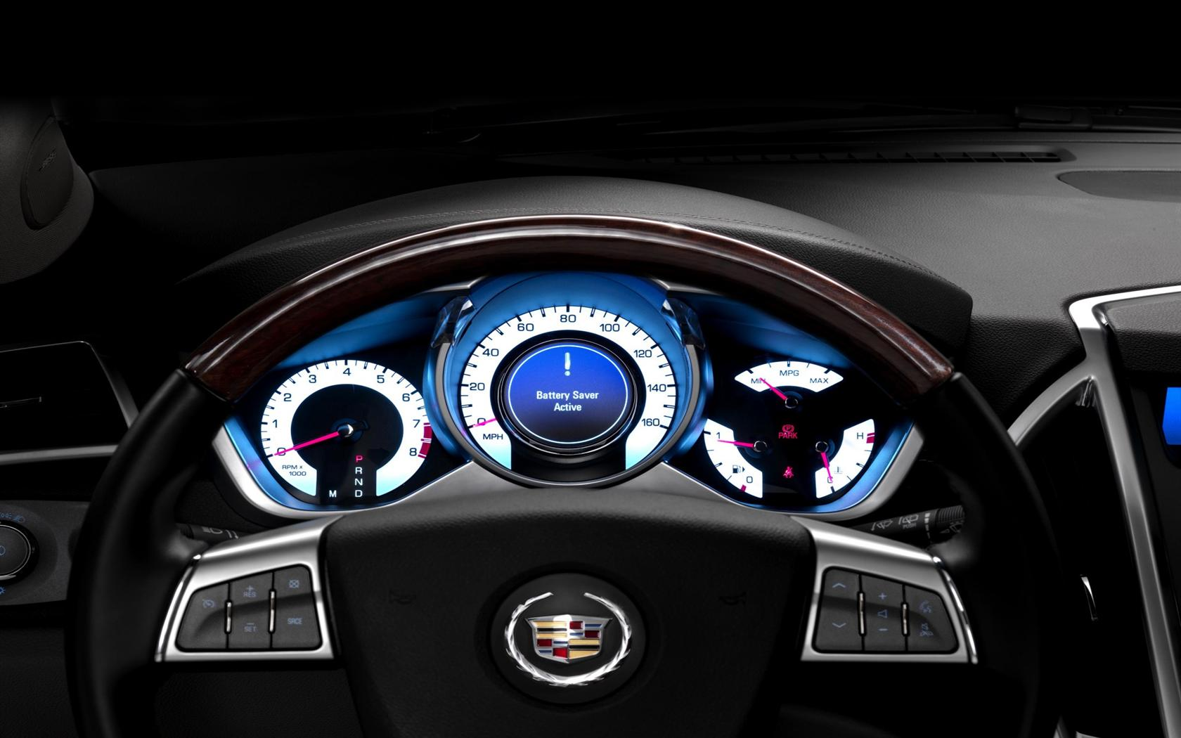 wallpapers view black images color photos in keywords side download cadillac hd srx