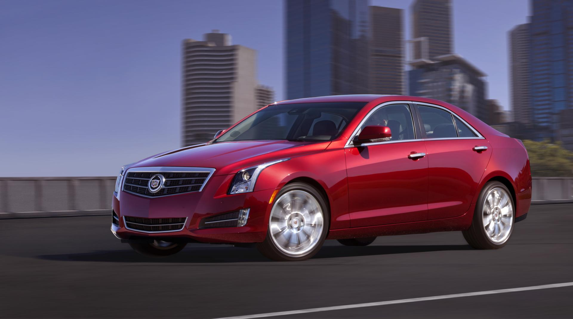 wallpaper ats detroit pictures cadillac picture