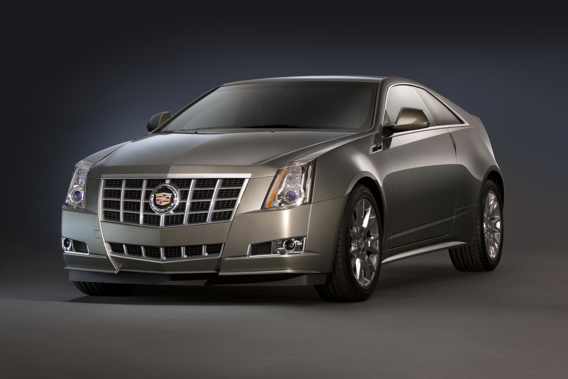 cts v cadillac for cargurus overview pic sale cars