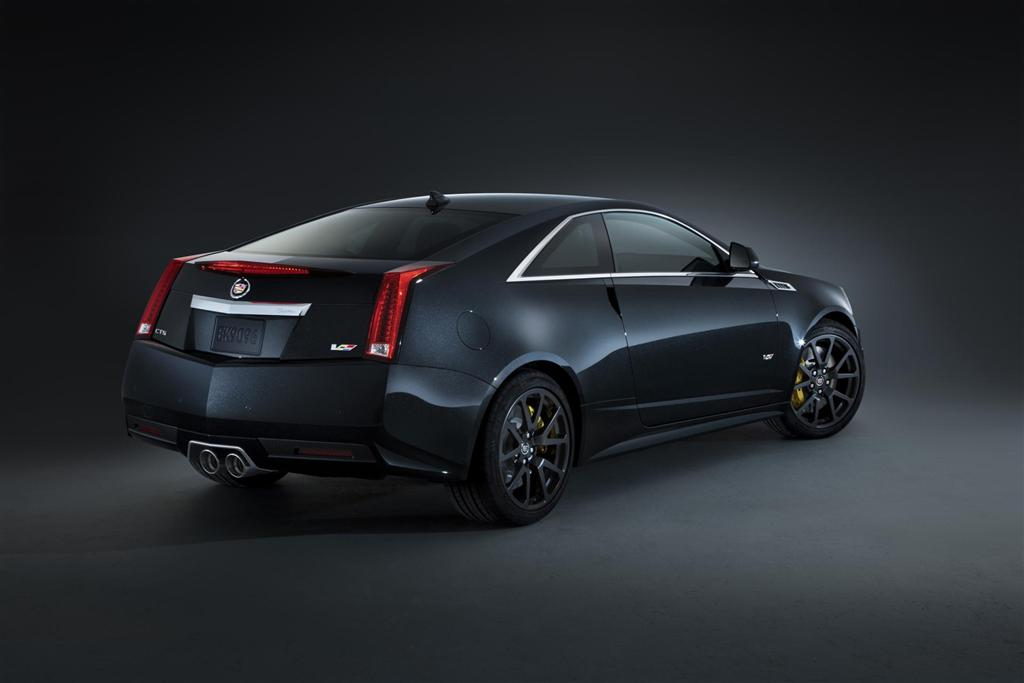 cadillac coupe pricing v cts for announced sale em news