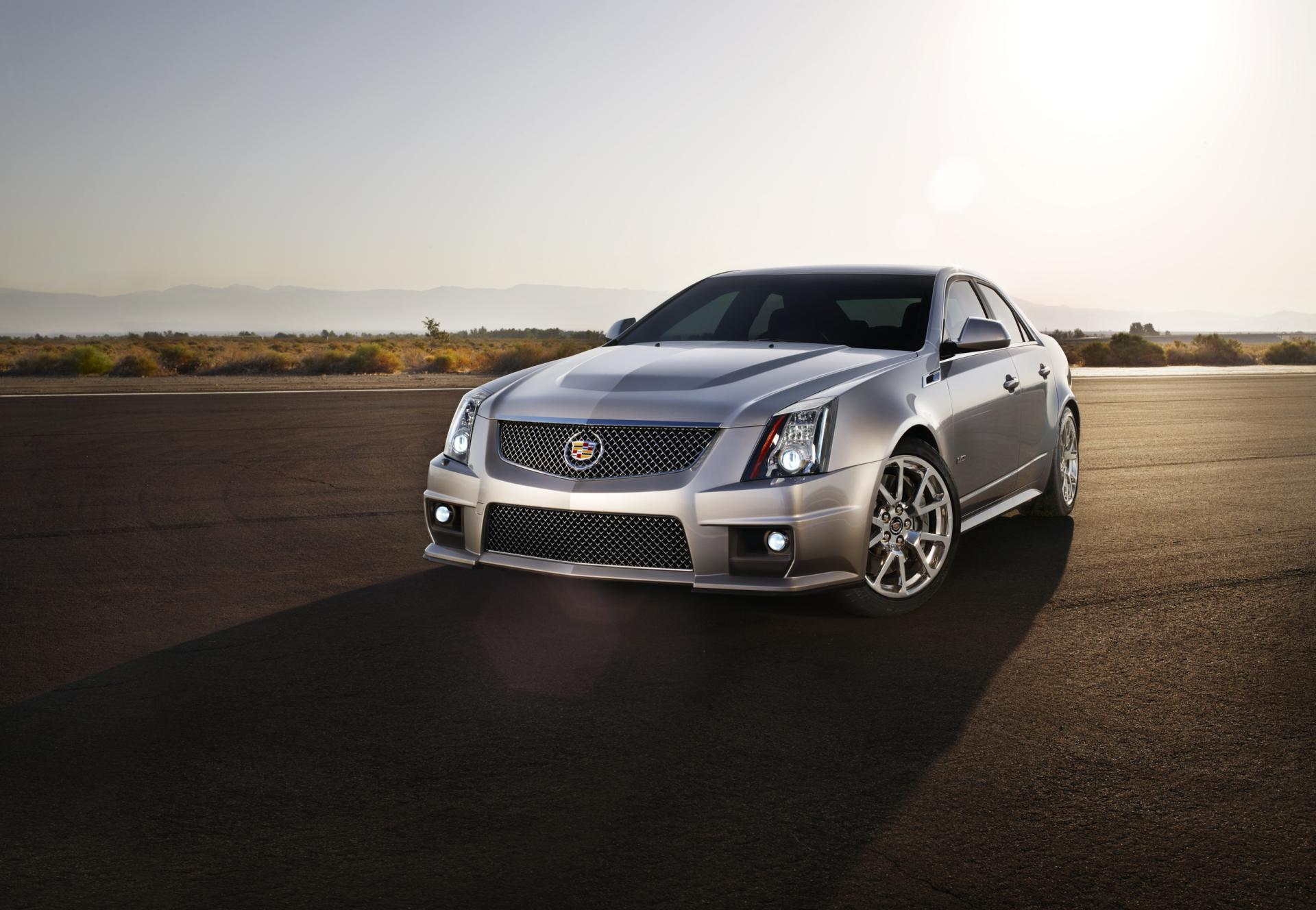 prices specs price sedan overview bbcrkif intl cadillac cts international