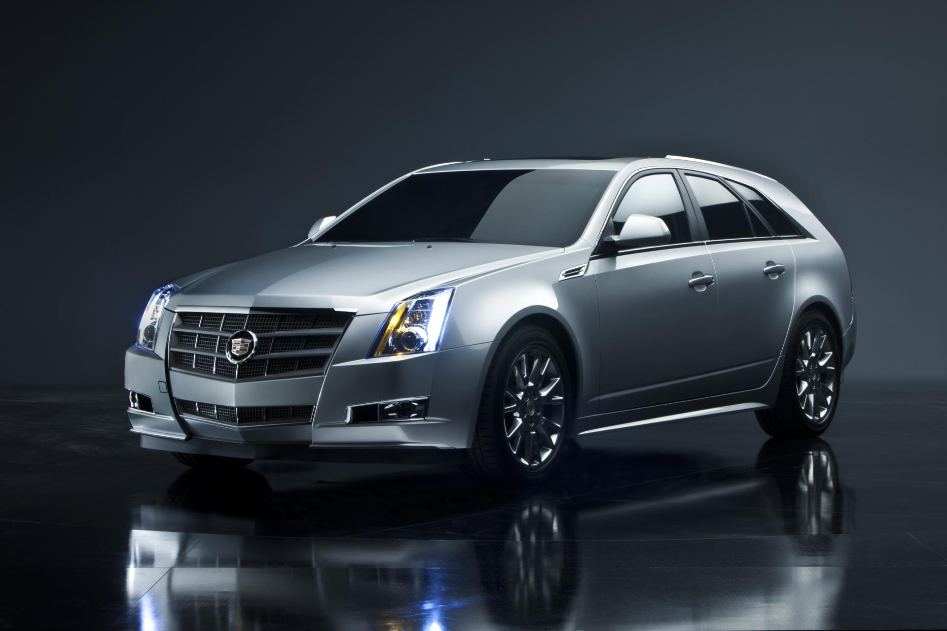 ctsv with detail celebrates us media content series news may cts pages coupe vehicles v cadillac en