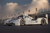 Image of the DPi-V.R Prototype