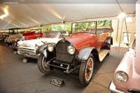 1921 Cadillac Type 59 image.