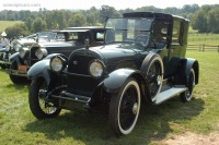Cadillac Type 61