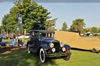 1927 Cadillac 314A