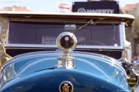 Cadillac Series 314A