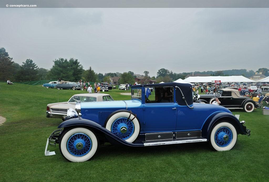 Cadillac Price >> 1929 Cadillac 341B Image. Photo 65 of 118