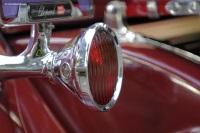 Cadillac Series 452A V16