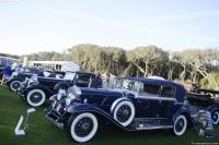 American Classic (1931-35)