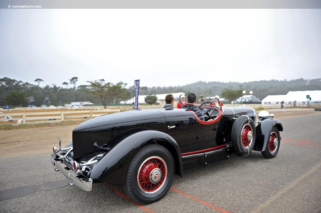 Cadillac Price >> 1931 Cadillac 452A V-16 Image. Photo 125 of 328