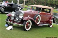 American Classic (1931-1932)