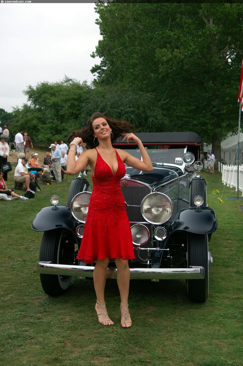 Cadillac Price >> 1931 Cadillac 452A V-16 Image. Photo 272 of 360